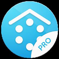 Smart Launcher Pro 3  SMART LAUNCHER PRO 3 V3.24.10 CRACKED APK IS HERE ! [LATEST] Smart Launcher Pro