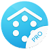 Smart Launcher Pro 3 v3.25.38 Cracked APK Is Here ! [LATEST]