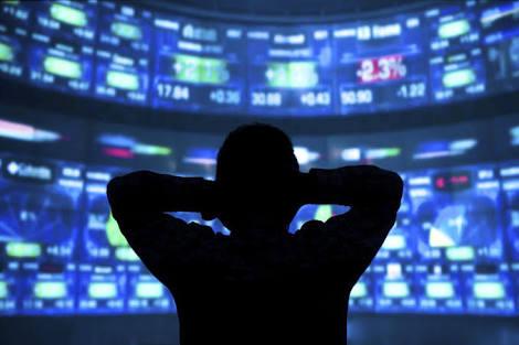 Diartikel keseratus tiga ini, Saya akan memberikan penjelasan lengkap tentang Trader dan Trading.