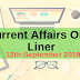 Current Affairs One-Liner: 12th September 2019