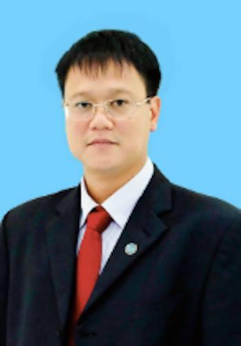 Tân Thứ trưởng Bộ GD-ĐT là chuyên gia dầu khí