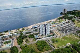Concurso Auditor Fiscal ISS - Manaus (AM) 2018 - Blog Ciclos de Estudo