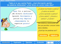 http://agrega.educacion.es//repositorio/20042011/50/es_2011042013_9140302/L_B1_ElAdverbio/index.html