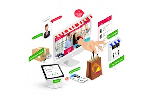 أفضل مواقع الشراء عبر الإنترنت مع أهم مميزاتها و خواصها ننصحك بإستخدامه ( عن تجربة )