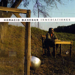 horacio-banegas-inmediaciones-folklore