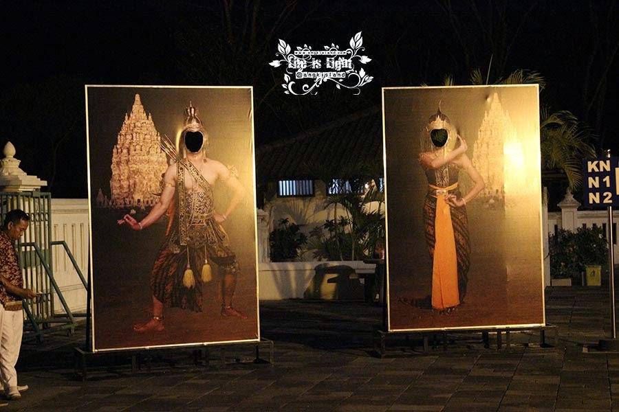 dance ramayana