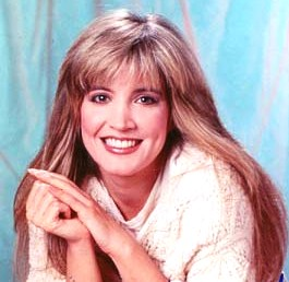 Is crystal bernard gay