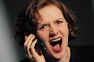 Sopan dan Santun Menggunakan Telepon Seluler