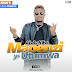Audio |Abdu kiba - mapenzi ya utumwa  | Download