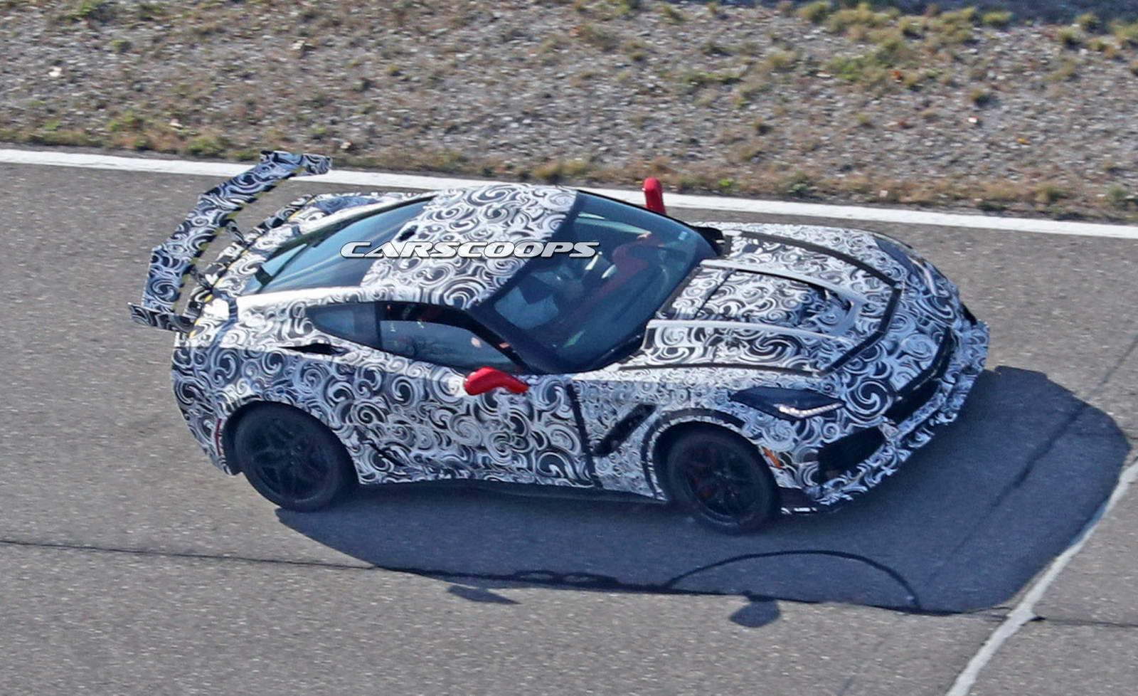 2018-Corvette-ZR1-1.jpg