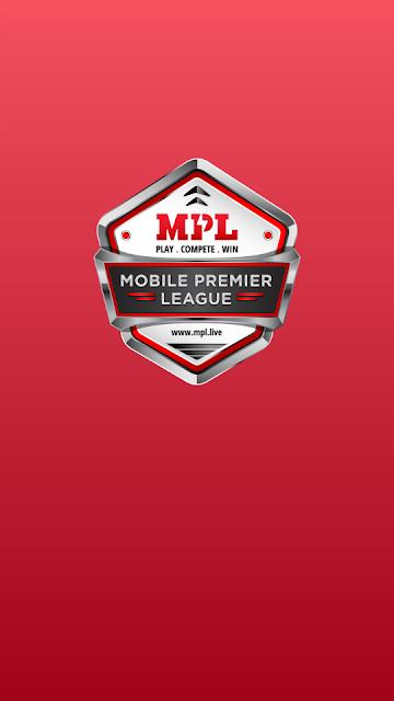 https://www.xxxstory91.online/2019/02/mpl-game-mobile-premier-league-Mpl-hack-.html