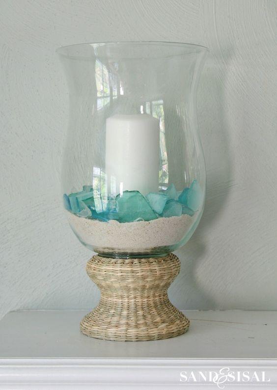 Everything Coastal Attention Sea Glass Fanatics 7 Ideas For