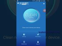 aplikasi anti virus 2010