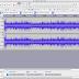 Cara Membuat Lagu Menjadi Karaoke Di Mac OS X Dan Windows