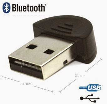 usb-bluetooth-doogle