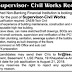 LSE Financial Service Limited Lahore Jobs