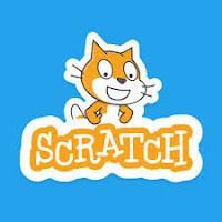 http://5i6escolalesfontetes.blogspot.com/2018/10/scratch-modul-1.html