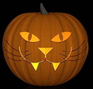 funny pumpkin carving ideas for halloween