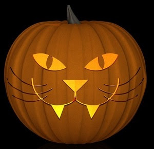 Fabulous Easy Funny Pumpkin Carving Ideas With Pumpkin Carving Ideas. Part 47