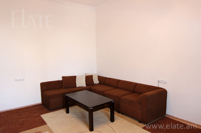 For Rent in Yerevan