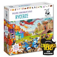 https://www.kapitannauka.pl/puzzle/1949-kapitan-nauka-puzzle-obserwacyjne-rycerze-6-5907608646478.html