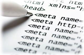 Meta Tags SEO Friendly