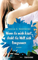 http://the-bookwonderland.blogspot.de/2016/03/rezension-jessica-redmerski-wenn-du.html
