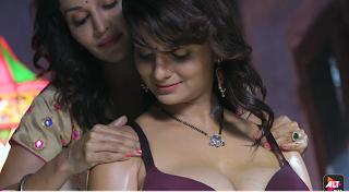 Hot,Hot,Anveshi Jain Hot,Anveshi,Hot Photos,Jain,Anveshi Jain,Anveshi Jain Hot Photos,Photos