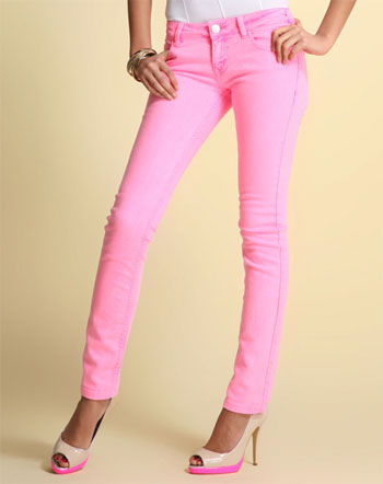 Shop for girls pink pants online at Target. Free shipping on purchases over $35 and save 5% every day with your Target REDcard.
