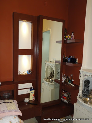 Dressing table designs in bangalore dating. labor of love the invention dating.