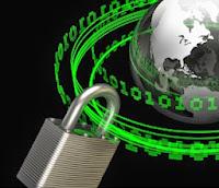 Quantum Cryptography PPT Seminar Report