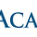 Administration/Logistic Officer Wanted at Acacia Mining