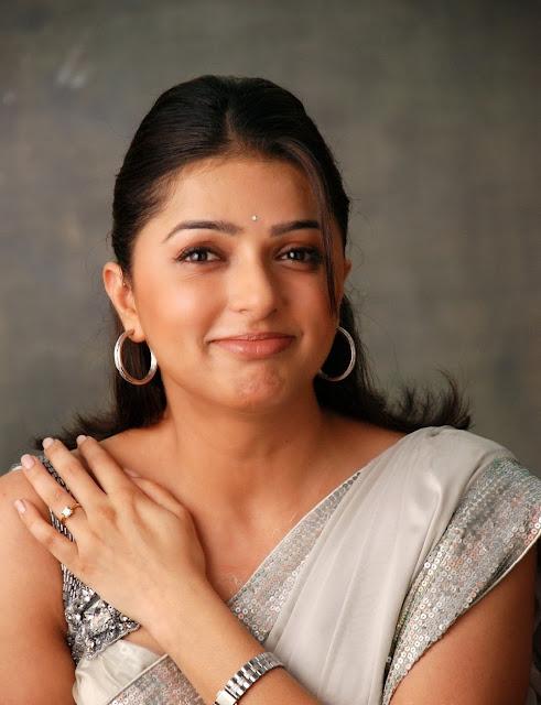 Actress bhumika chawla wiki : Integrale dvd laurel et hardy