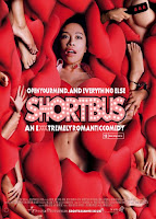 Shortbus (2006) Watch Online Free
