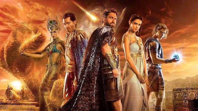 Elenco-principal-do-filme-Os-Deuses-do-Egito