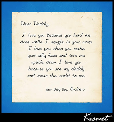 Love letter samples for him env 1198748 resumeoud valentineu0027s day 2016 love letters example photos for her and love letter samples spiritdancerdesigns Image collections