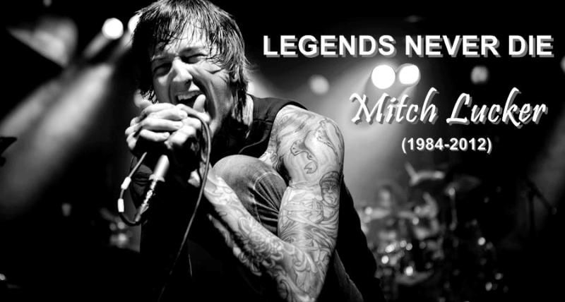 Arch Enemy You Will Know My Name Lyrics Meaning - Free ...