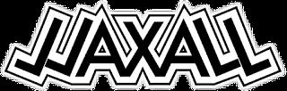 Waxall