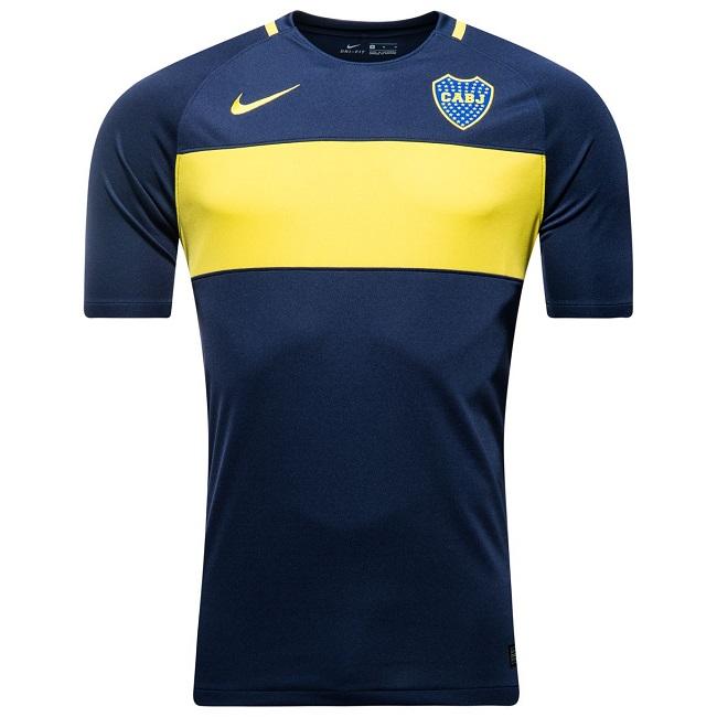 baju jersey | bola | kostum bola | euro 2016 | olahraga | futsal | juventus | terbaru | anak | grade ori | murah | grosir