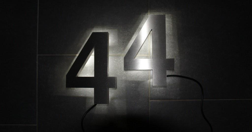 k rten baugebiet meiersberg briefkasten hausnummer und. Black Bedroom Furniture Sets. Home Design Ideas