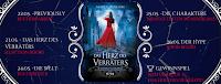 http://selectionbooks.blogspot.de/2017/05/blogtour-das-herz-des-verraters.html