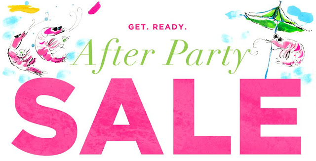 Krista Robertson, Covering the Bases, Travel Blog, NYC Blog, Preppy Blog, Style, Fashion Blog, Preppy Looks, Lilly Pulitzer, Lilly Pulitzer After Party Sale, Back to school clothes, Summer Essentials, Lilly Pulitzer Dresses, Lilly Sale,