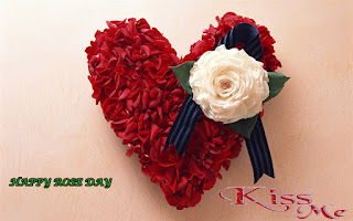 cool free download 2017 top happy valentines happy rose day images hd dp wallpapers gifts romantic pictures pics photos with shayari poems messages for whatapp facebook fb lovers couples husband wife boyfriend girlfriend