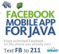 SMART Unli Facebook 10