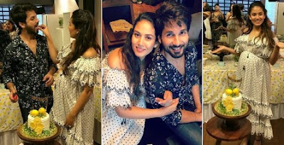 #instamag-shahid-kapoor-arranged-baby-shower-for-mira-rajput