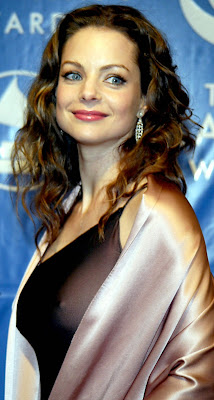 Kimberly Williams Paisley Tits 55