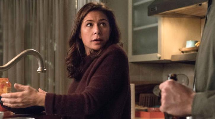 The Affair - Episode 3.07 - Promo, Sneak Peeks, Promotional Photos & Synopsis