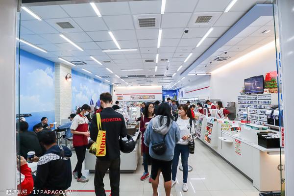 統一超商7-Eleven