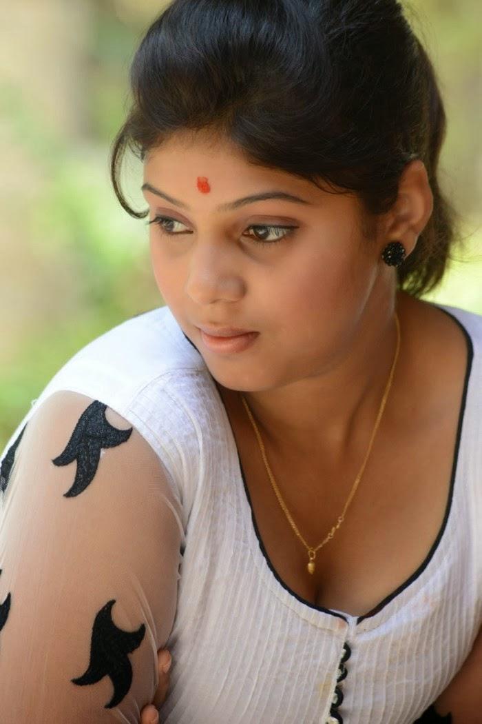 Beautiful Indian Actress Cute Photos, Movie Stills 092313-4524