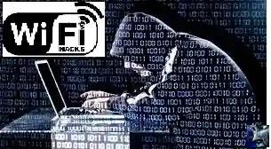 3 Tool Hacker Wifi yang Digunakan Anonymous Ampuh